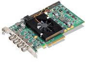 高速大容量画像の取り込みを実現した高機能フレームグラバボード