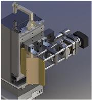 高い分解能で,高出力レーザーの波面の特性を分析