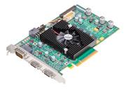 拡張カメラリンクケーブルに対応した高速フレームグラバボード