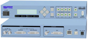 3G,HDに対応してSDI入力できるスーパーインポーザ