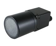 耐温度性,耐振動,耐衝撃性のあるGigEカメラ