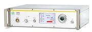 波長&パワー調整機能が付いて使いやすいピコ秒レーザードライバー