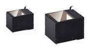 画像処理用センシング同軸照明のリニューアル機種を販売