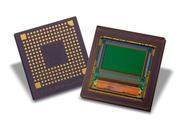 マシンビジョン・ITS向け8.9メガピクセルセンサーを新たに追加