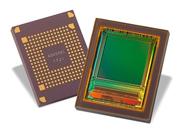 光学検査やFA用途向けに開発されたCMOSイメージセンサー