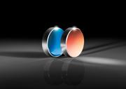 ビームステアリングや材料科学に適した極端紫外用平面ミラー