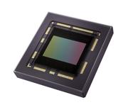 マシンビジョン向けの5M CMOSイメージセンサー