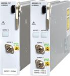 レベル安定性の優れた高出力光源モジュール