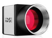 IMX226搭載モデルのカメラ