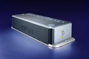 高出力の産業用UVピコ秒レーザー