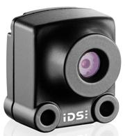 小型で高解像度のUSBオートフォーカスカメラ