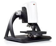 スピードを追求した3D測定顕微鏡