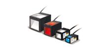 電子部品向け検査装置のスペース削減が可能なセンシング同軸照明