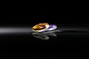 高精密なレーザー集光アプリケーションに適した非球面レンズ