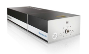 超精密切断加工向け,高信頼性の産業用UVフェムト秒レーザー