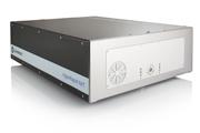 パルスコントロール技術を搭載したピコ秒レーザー新プラットフォーム