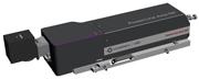 切断加工に適した高出力UVレーザーサブシステム
