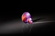 超短パルスレーザー用反射強化銀コーティングの提供を開始