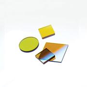 過酷な環境での使用に適した偏光板