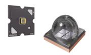 高出力な深紫外LED光源