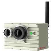 発熱検知に特化したサーモカメラシステム