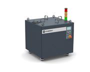 レーザー溶接技術をさらに進化させるファイバーレーザー