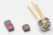 窓材にバンドパスフィルターを採用したInAsSb光起電力素子