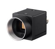 グローバルシャッターCMOSセンサーを搭載するカメラリンクインターフェイスカメラ