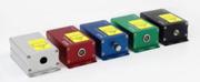 高品質,高安定性のシングルモードファイバー結合レーザーモジュール