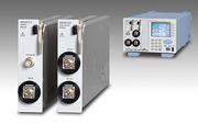 光通信関連機器の生産ライン用試験・検査システムに適したセンサーモジュール