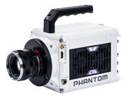 4M超高画質コンパクトハイスピードカメラ