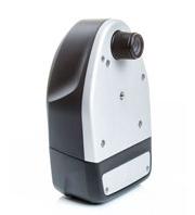 迅速な動きのフレームを基本としたハイパースペクトルカメラ