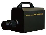 高解像度の分光特性評価を高精度に行える2D分光放射計