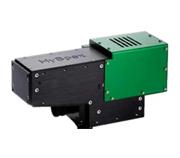 産業用に適した高速・高性能のハイパースペクトルカメラ