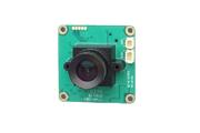 アナログHD規格を採用したカラーボードカメラ