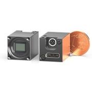 15×15×25 mmの超小型でUSB3.0に対応したカメラ