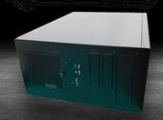 画像処理やAIに向けた小型の産業用PC