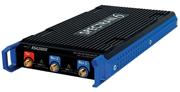 6GHZスペクトラムアナライザー&ベクトル信号発生器