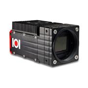 65メガピクセルの高解像度センサーを搭載したカメラ
