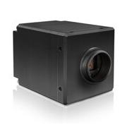 防水・防塵をIP67等級で実現する5GBASE-Tカメラ