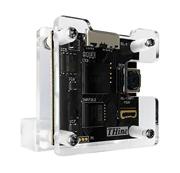 4K画質PDAF対応の小型UVCカメラ・キット
