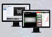 高度な画像処理ツールとディープラーニングの強固な統合を実現
