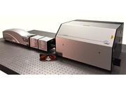 190~2,750 nmの可変波長域をもつナノ秒高出力光パラメトリック発振器
