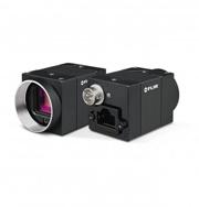 ロスレス圧縮方式の利点を生かしたグローバルシャッターカメラ