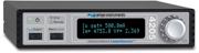 光貿易,Arroyo Instruments社のレーザーダイオードドライバー取り扱い開始