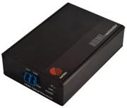 最大3kmの延長配線を実現した光ファイバーを用いたHDMI延長器
