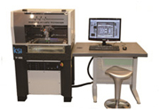 従来比1.5倍の高速スキャン 超音波顕微鏡を発売開始