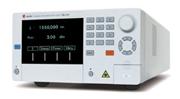 高出力と高信号対雑音比を両立した波長可変LD光源