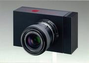 CCD比1000倍の微細欠陥検出精度をした超高精度カメラ「7Kモデル」