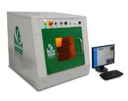 各種DPSSレーザーの搭載が可能な微細加工装置を発売